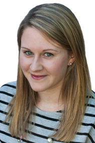 Dr Emma Shaw - Registered Clinical Psychologist