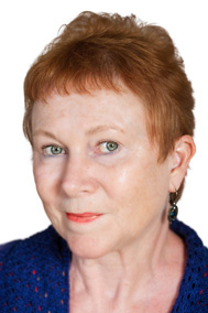 Deborah Wistow - Registered Clinical Psychologist
